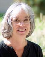 Linda BONEN