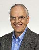 MOON, Thomas W.