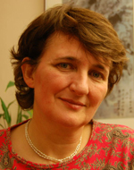 Marie-Andrée Akimenko