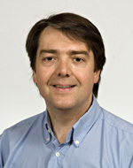 Paul M. Mayer