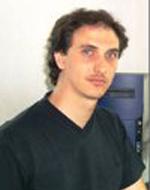 Javier GIORGI