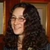 Natalie GOTO