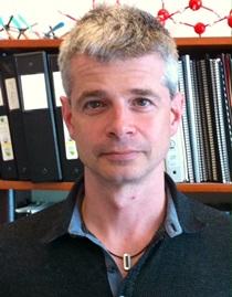 Robert N. BEN