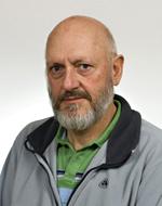 Sandro GAMBAROTTA
