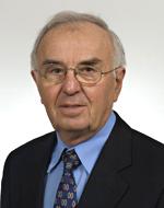 Tony DURST
