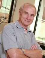Jan VEIZER