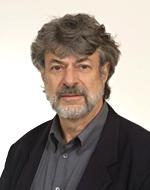 Sankoff, David
