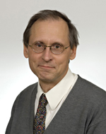 Béla Joós