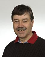 Ivan L'HEUREUX