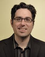Jeff LUNDEEN