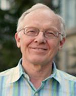Paul CORKUM