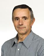 Zbigniew M. STADNIK