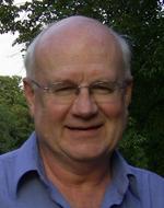 David VILLENEUVE