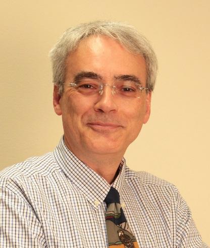 Gary W. Slater