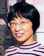 Xiaoyi BAO