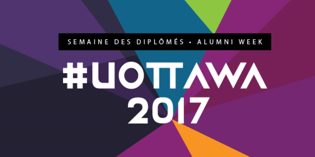 Link to 2017 alumni week website