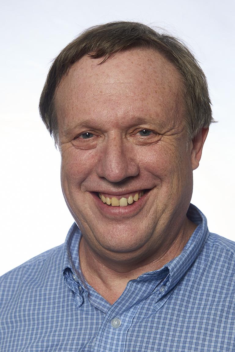 Marc Ekker