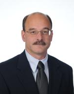 Mark HANNINGTON