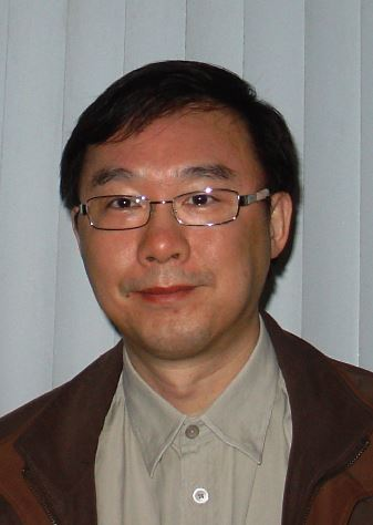 Xiaolei Zhao